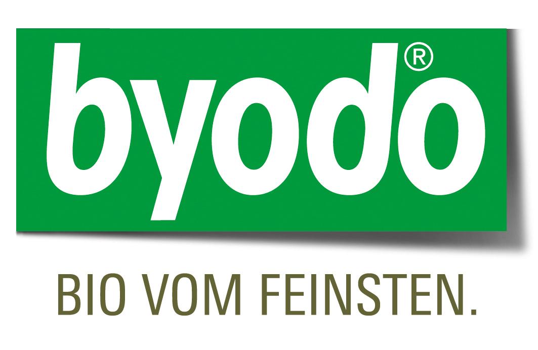 https://www.byodo.de/fileadmin/_migrated/content_uploads/Byodo_Logo_farbig_mit_Schatten_mit_Claim_01.jpg