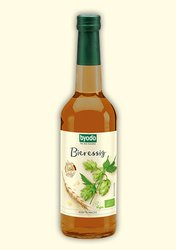 Organic Beer Vinegar