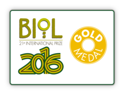 Oldest, international olive oil prize for the best organic extra-virgin olive oils 2016